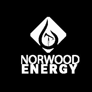 Norwood_Energy_Corp_Logo_Transparent_White