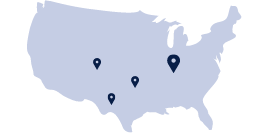 Norwood_Energy_Corp_Project_Locations